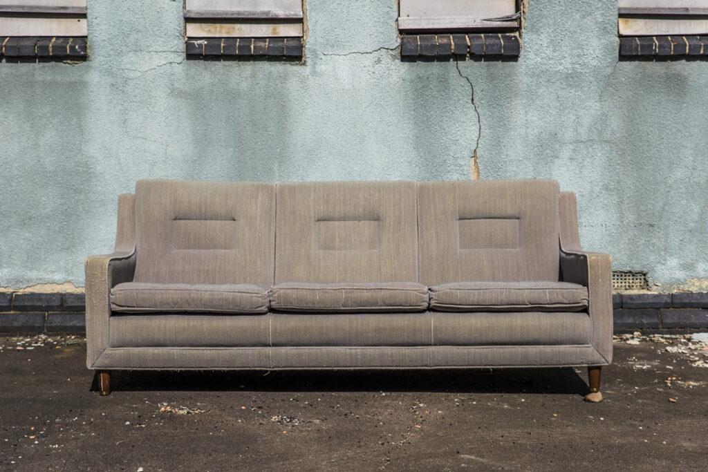 Designer Workshop Upholstery-78