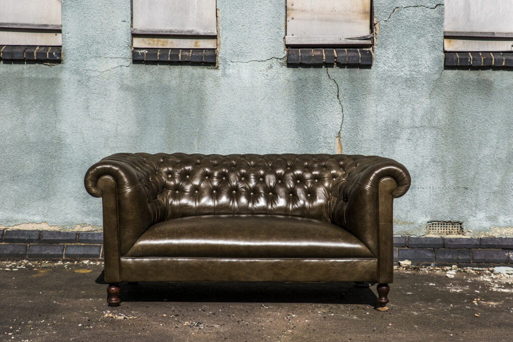 Designer Workshop Upholstery-81