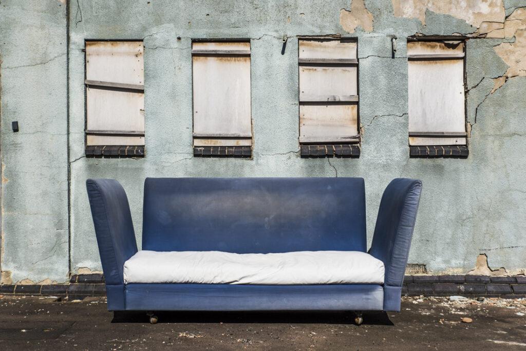 Designer Workshop Upholstery-89